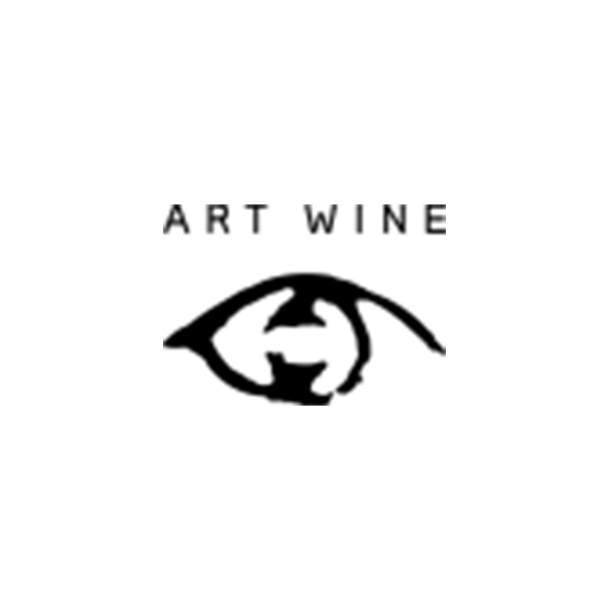 Vinarija ART WINE